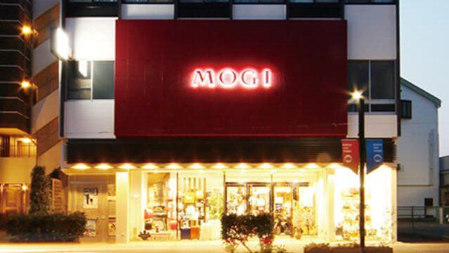 MOGI(モギカバン) ランドセル